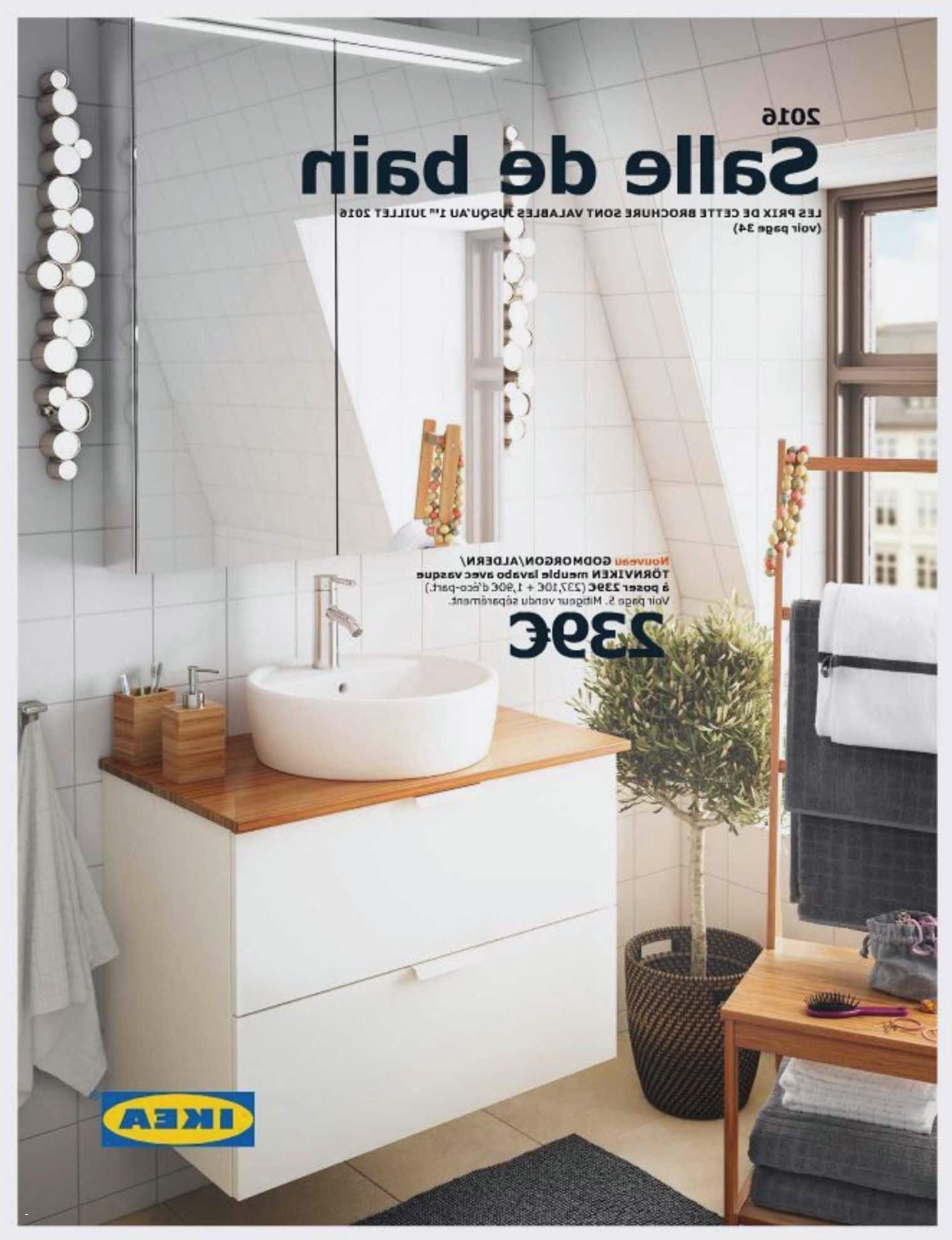 Salles De Bain Ikea Luxe Images Bien Extérieur Idées De Design Dans Le Respect De Salle De Bain Ikea