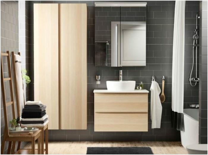 Salles De Bain Ikea Luxe Stock Salle De Bain Architecte Meilleurs Choix Platinum Diagnostic Lab