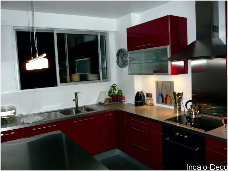 Salles De Bains Ikea Inspirant Image Cuisine Et Salle De Bain Améliorer La Premi¨re Impression Platinum
