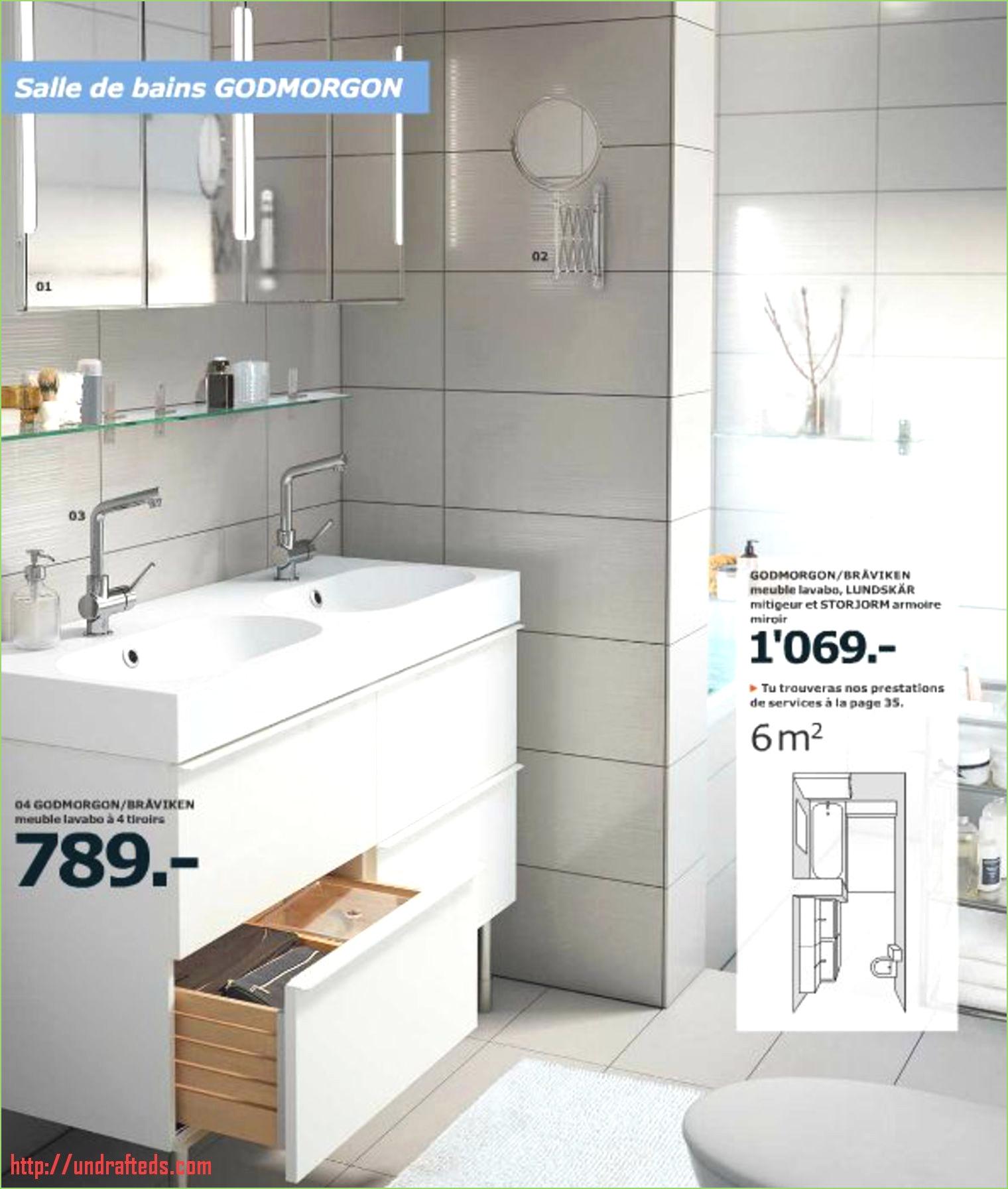 Salles De Bains Ikea Inspirant Photographie élégant Mitigeur Salle De Bain Ikea