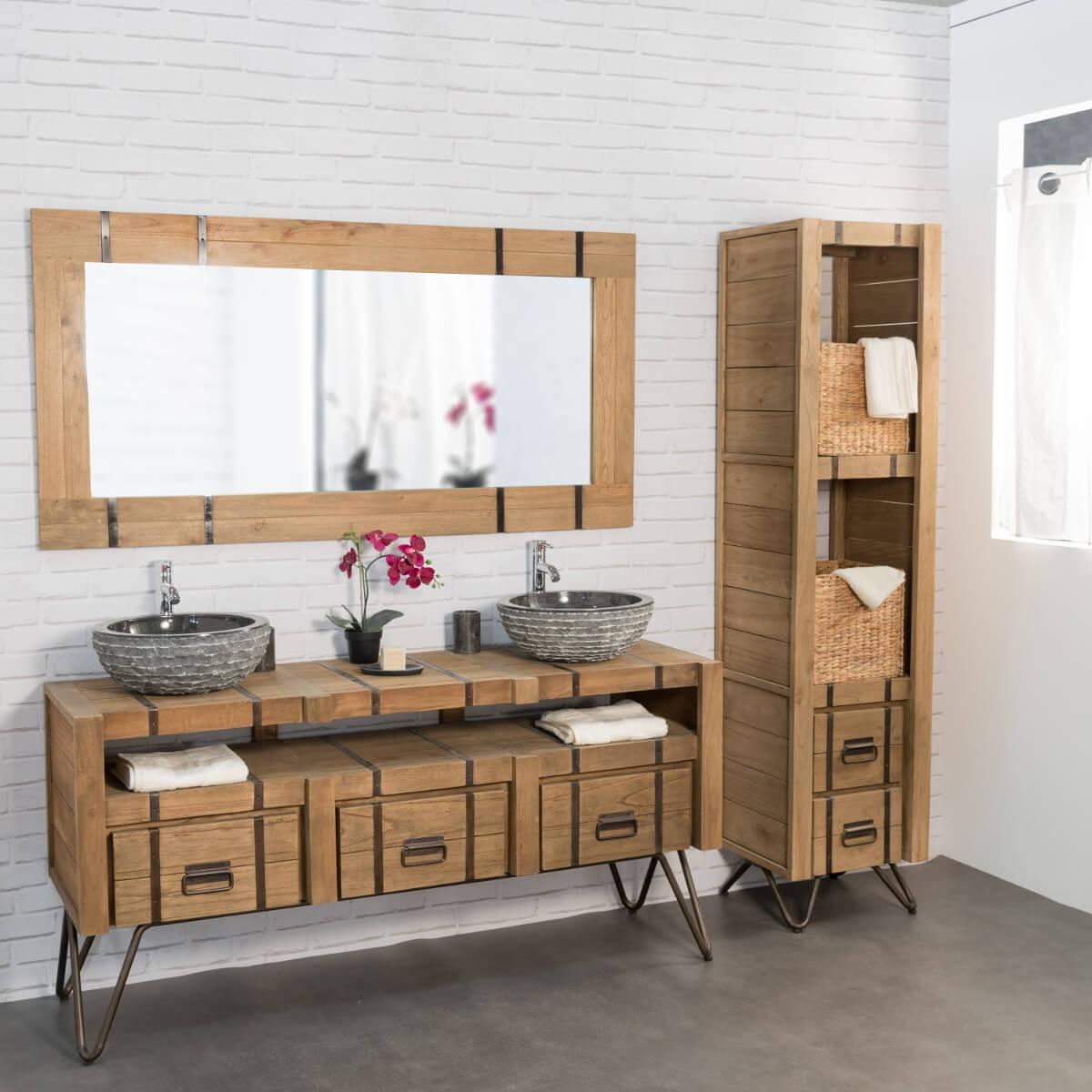 Salles De Bains Ikea Luxe Collection Meuble Salle De Bain 160 New Frais Extérieur Accessoires Notamment