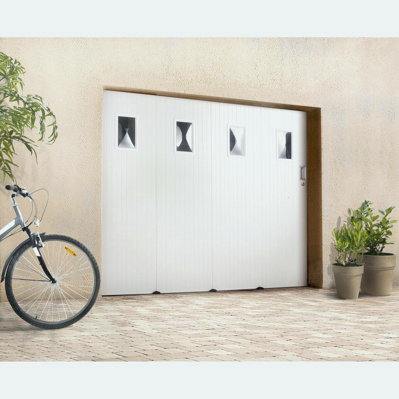 Salon De Jardin A Brico Depot Frais Images Brico Depot Abri De Jardin Meilleur De Garage Le Moins Cher Beau X3