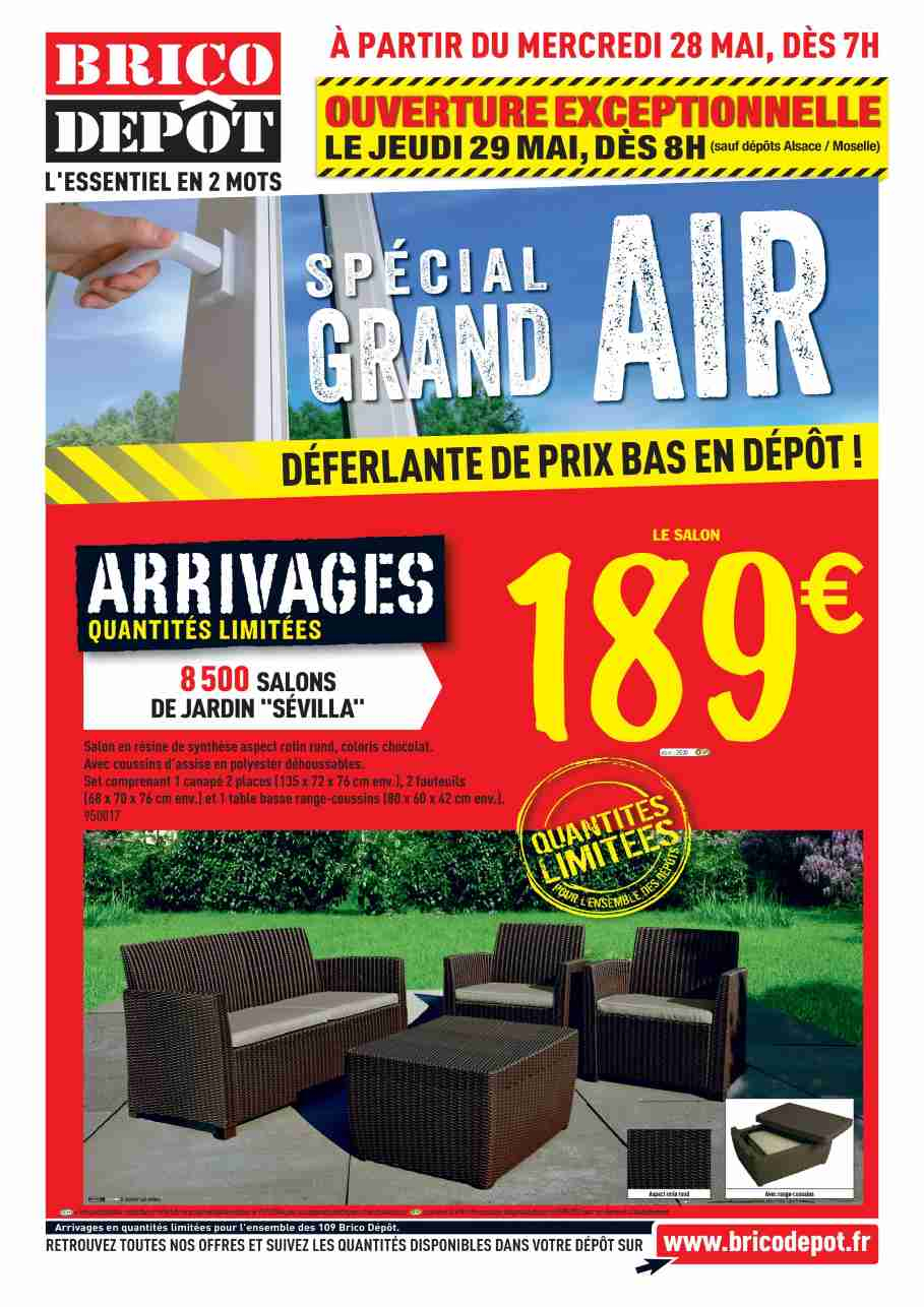 Salon De Jardin A Brico Depot Luxe Collection Ides Dimages De Abri De Jardin Resine Brico Depot