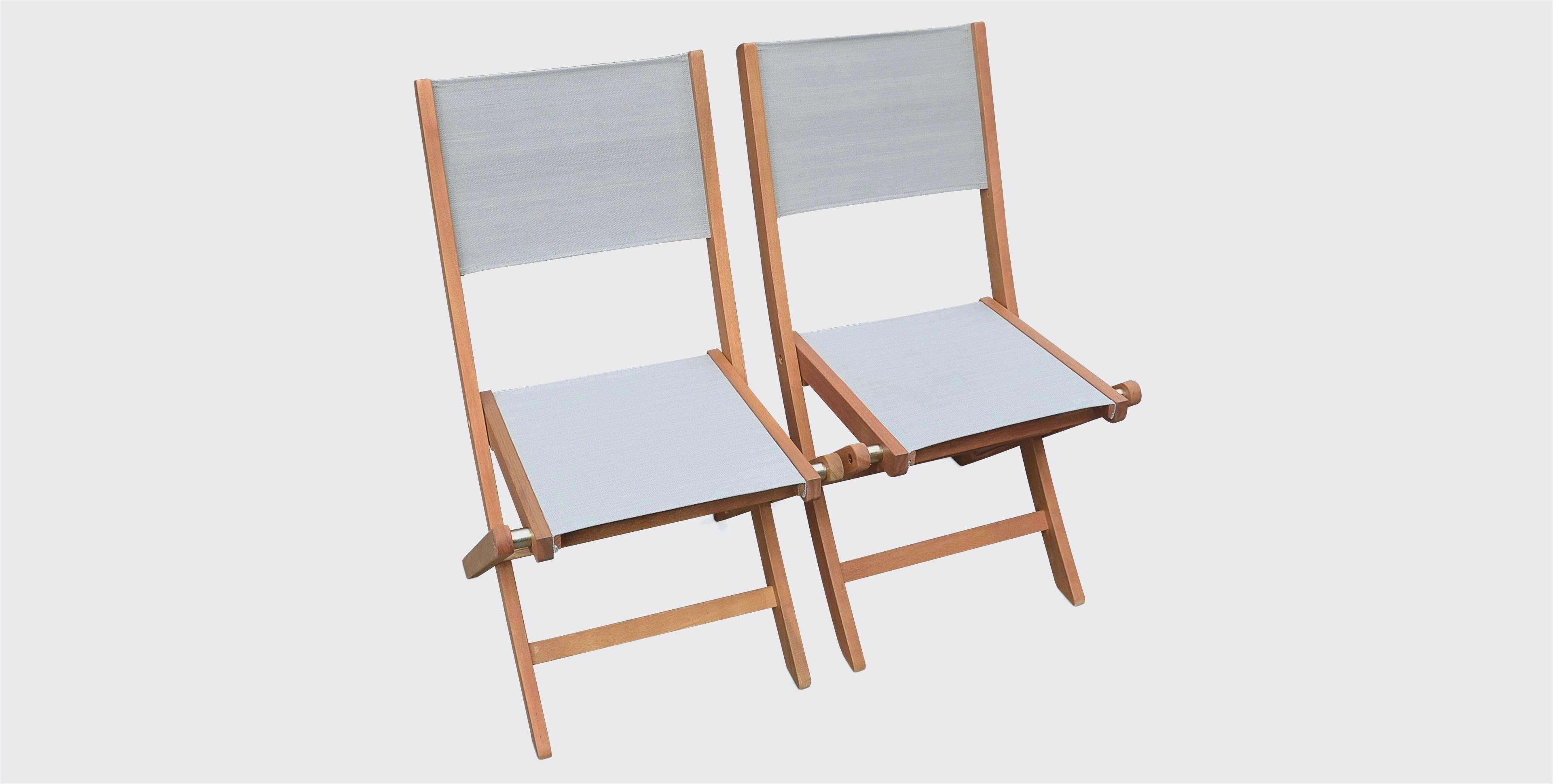 Salon De Jardin Babou Beau Stock Chaises De Jardin Lovely Table Et Chaise Pliante Luxe Résultat