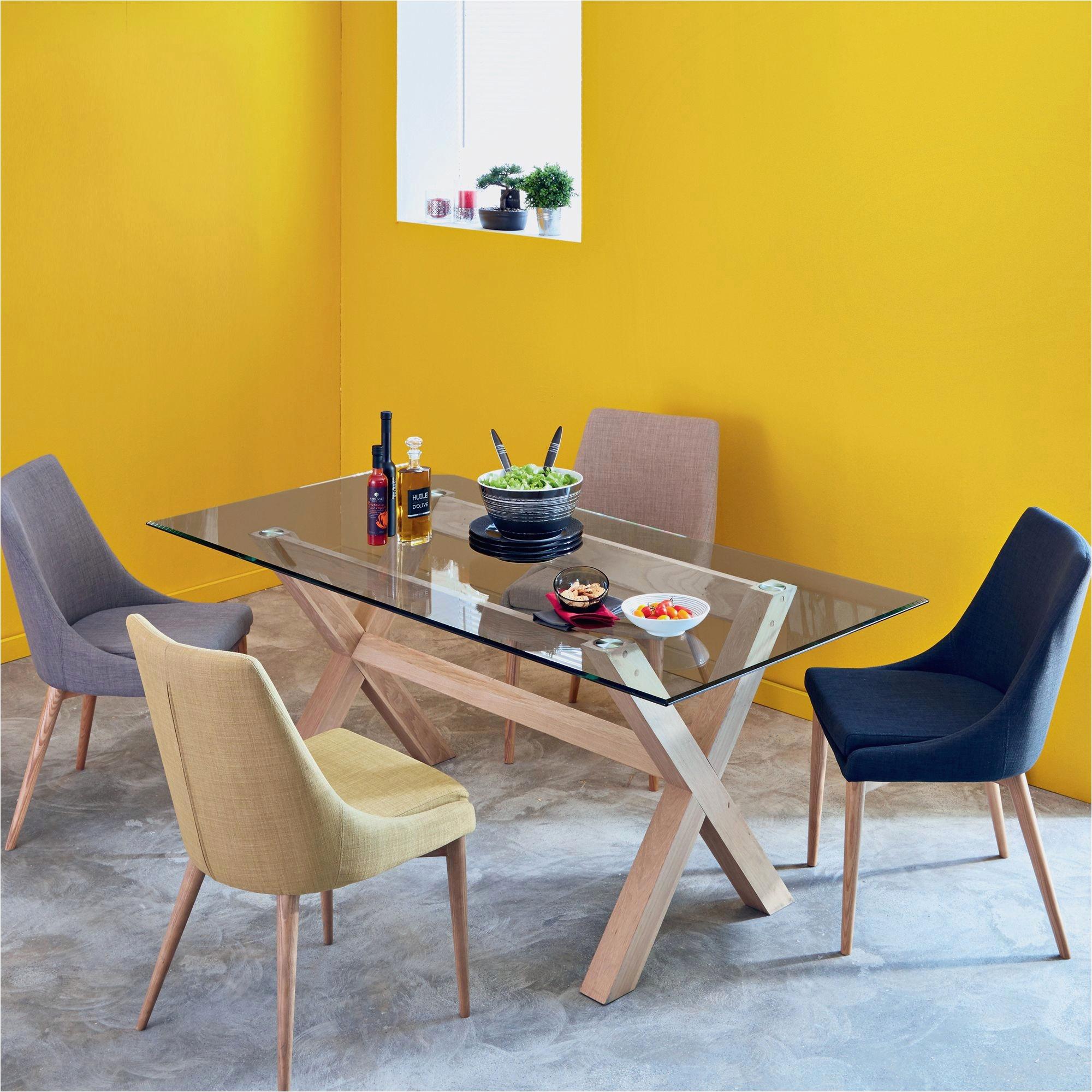 Salon De Jardin Babou Inspirant Photos Babou Table De Jardin Pour Avant toute Chose Table Et Chaise De