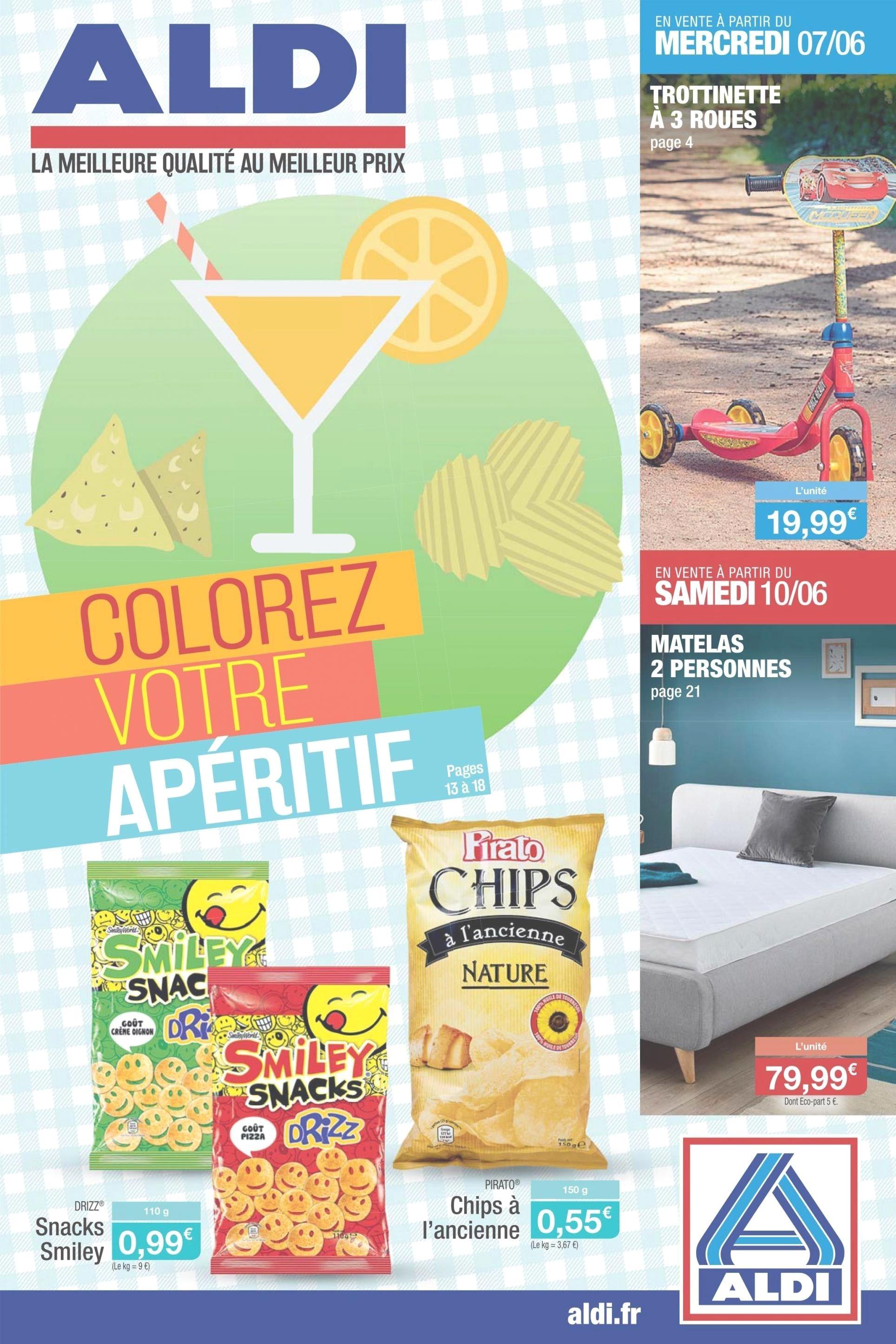 Salon De Jardin Babou Unique Image Lit De Jardin Pas Cher Meilleur De Babou Table Et Chaises De Jardin