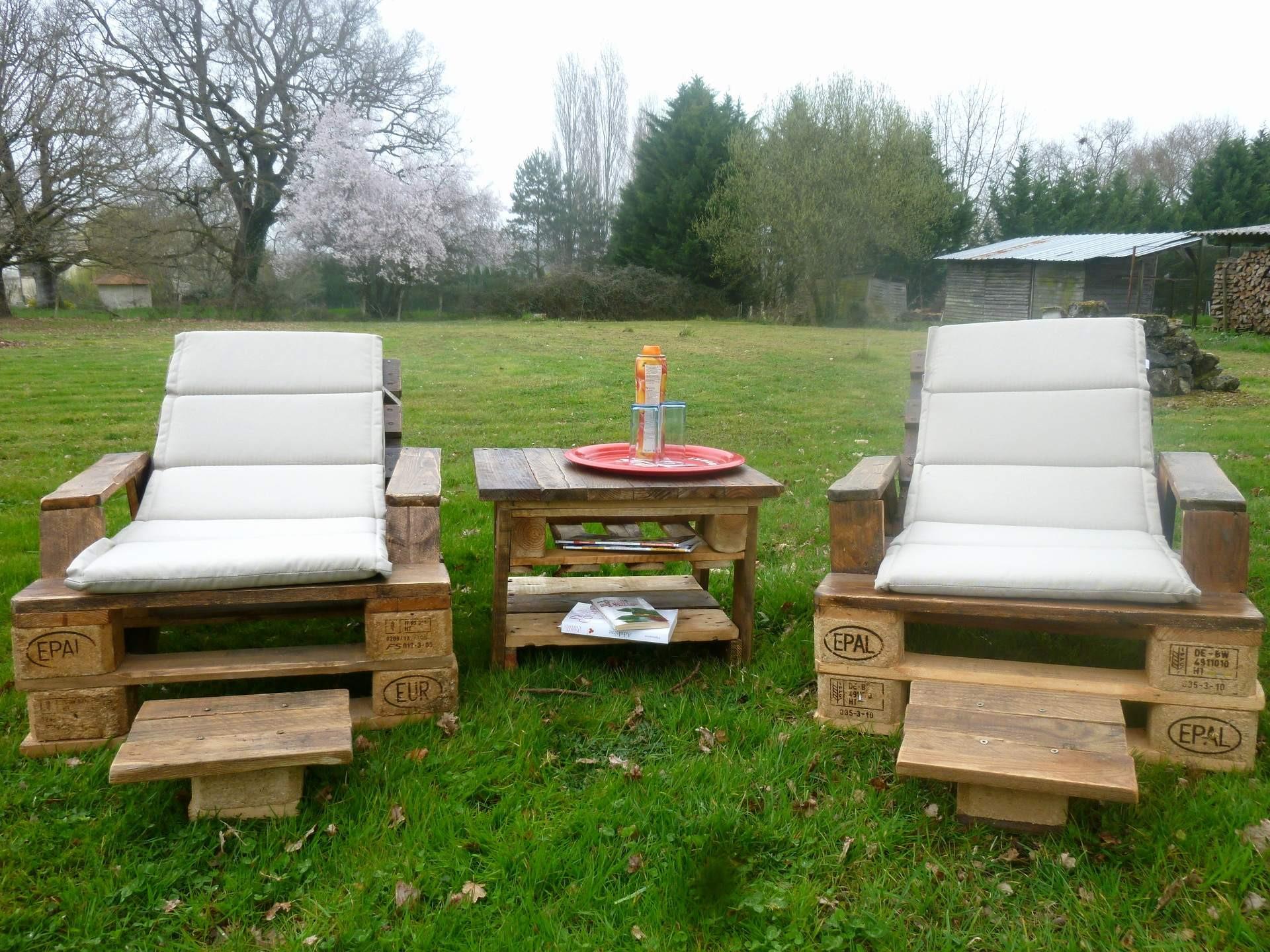 Salon De Jardin Bricoman Inspirant Photos 49 Incroyable Grandes Idées De Abri De Jardin E Leclerc