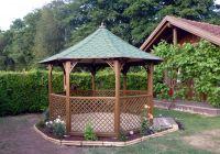 Salon De Jardin Cora 2017 Élégant Galerie Table De Jardin Encastrable Aussi Regard solennel Best Housse De