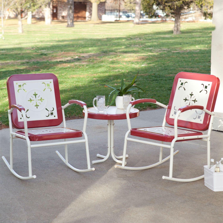 Salon De Jardin Cora 2017 Inspirant Collection Salon De Jardin Cora Plus Haut Retro Patio Table and Chairs