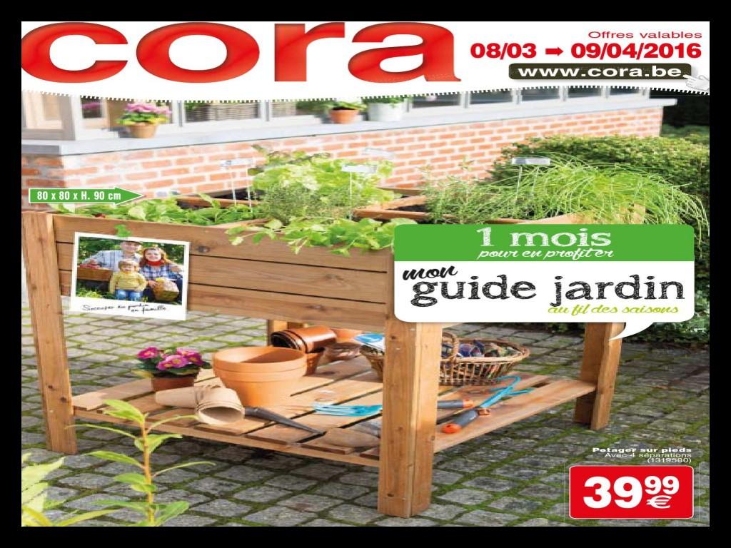 Salon De Jardin Cora 2017 Beau Stock Beautiful Veranda ...