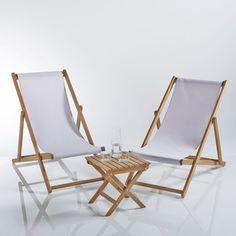 Salon De Jardin Fer forgé Le Bon Coin Beau Photos Mobilier De Jardin Design Fermob Chaises Longues Sur Uaredesign