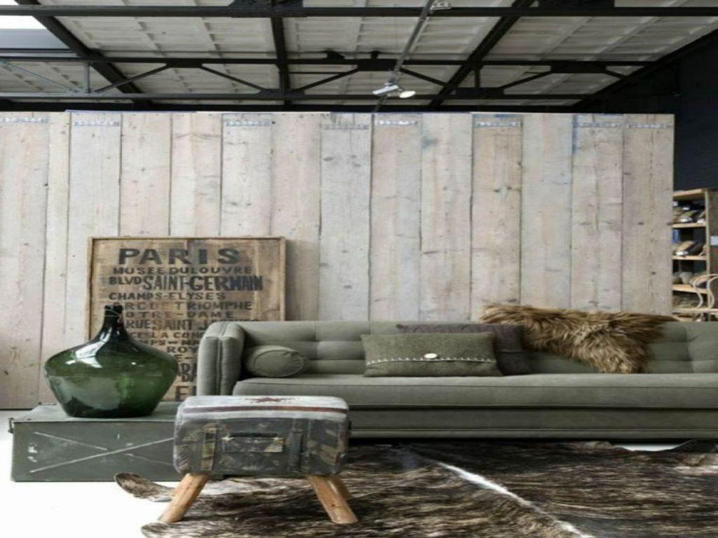 Salon De Jardin Fer forgé Le Bon Coin Élégant Stock Résultat Supérieur 60 Inspirant Table Et Chaise Fer forgé Stock 2018