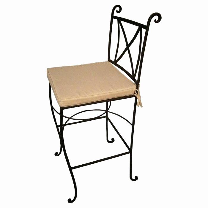 Salon De Jardin Fer forgé Le Bon Coin Impressionnant Images Chaise Fer forg Maison Du Monde Best Table Basse En Pin Et Table
