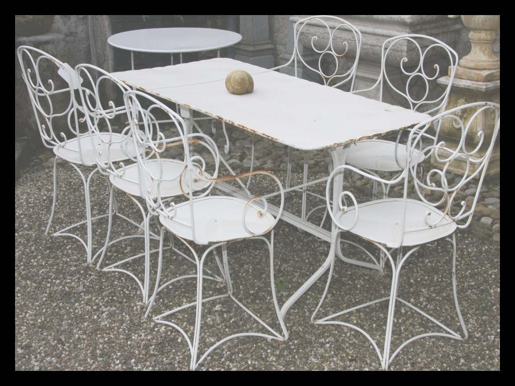Salon De Jardin Fer forgé Le Bon Coin Luxe Photos Stunning Table De Jardin Ronde Le Bon Coin Ideas Awesome Interior