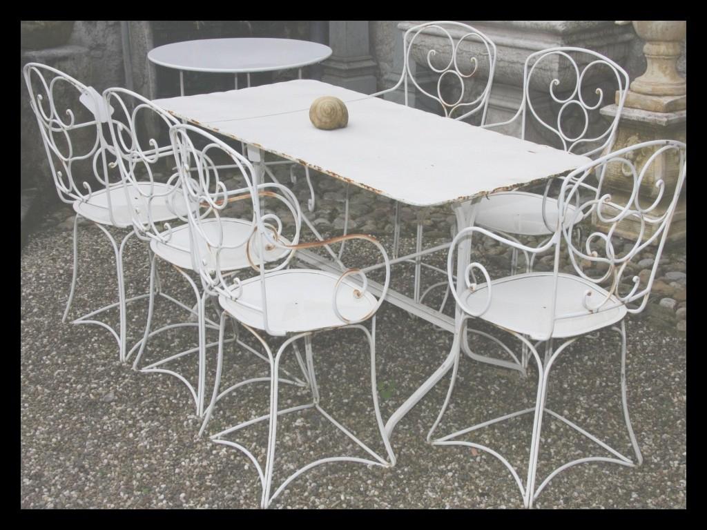 Salon De Jardin Fer forgé Le Bon Coin Luxe Photos Stunning Table De Jardin Ronde Le Bon Coin Ideas Awesome Interior