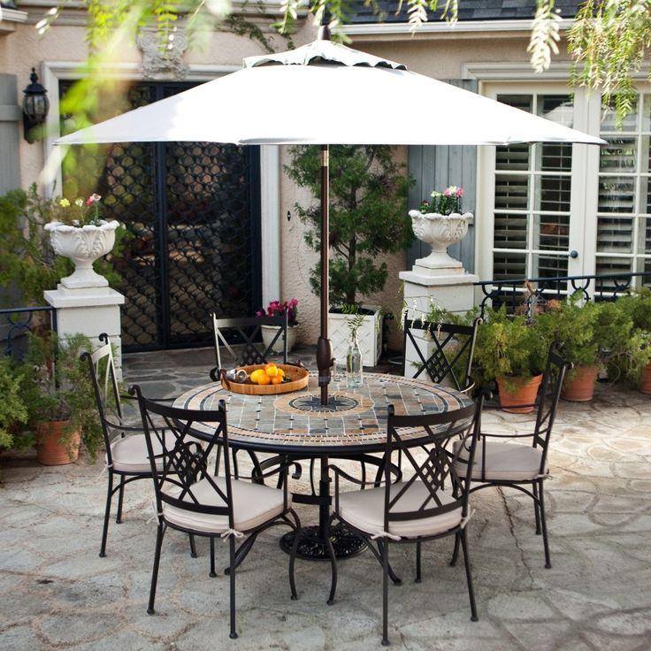 Salon De Jardin Fer forgé Le Bon Coin Nouveau Galerie 150 Best Outdoor Decoration Ideas Images On Pinterest