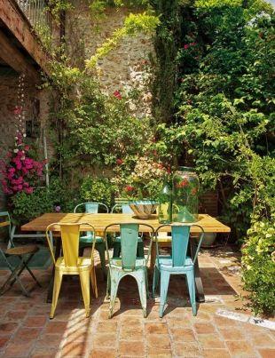 Salon De Jardin Fer forgé Le Bon Coin Nouveau Photos Les 83 Meilleures Images Du Tableau Salon De Jardin Garden
