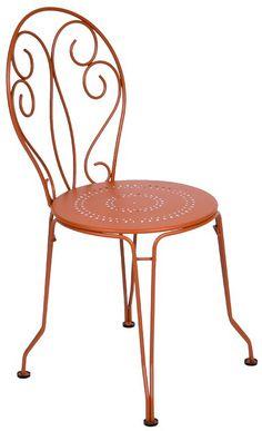Salon De Jardin Fer forgé Le Bon Coin Nouveau Stock Mobilier De Jardin Design Fermob Chaises Longues Sur Uaredesign