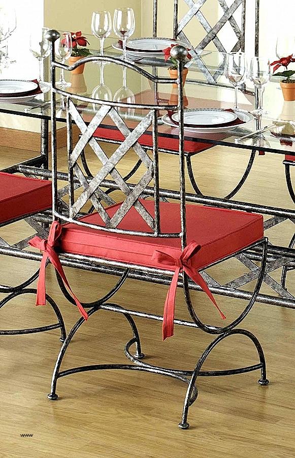 Salon De Jardin Fer forgé Le Bon Coin Unique Photos Chaise Fer forgé Ikea Skateway
