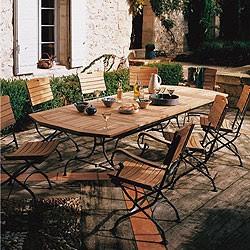 Salon De Jardin Fer forgé Le Bon Coin Unique Stock Best Table Salon De Jardin Fer S Awesome Interior Home
