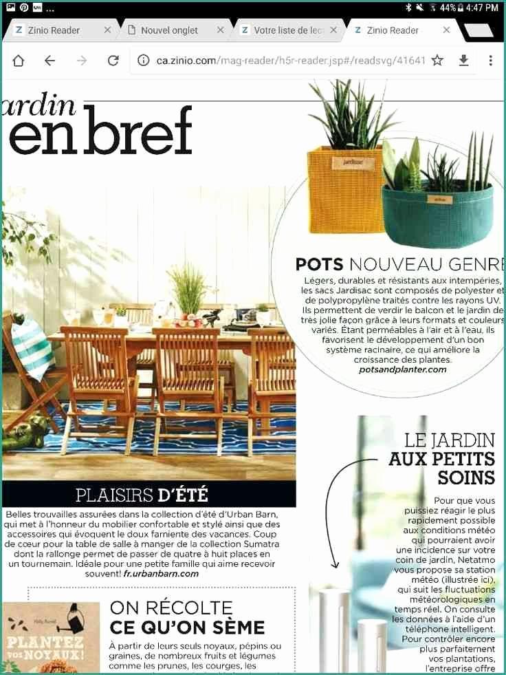 Salon De Jardin Geant Frais Image Plantes Et Jardins Avis Meilleur De Banc Coffre Exterieur Frais