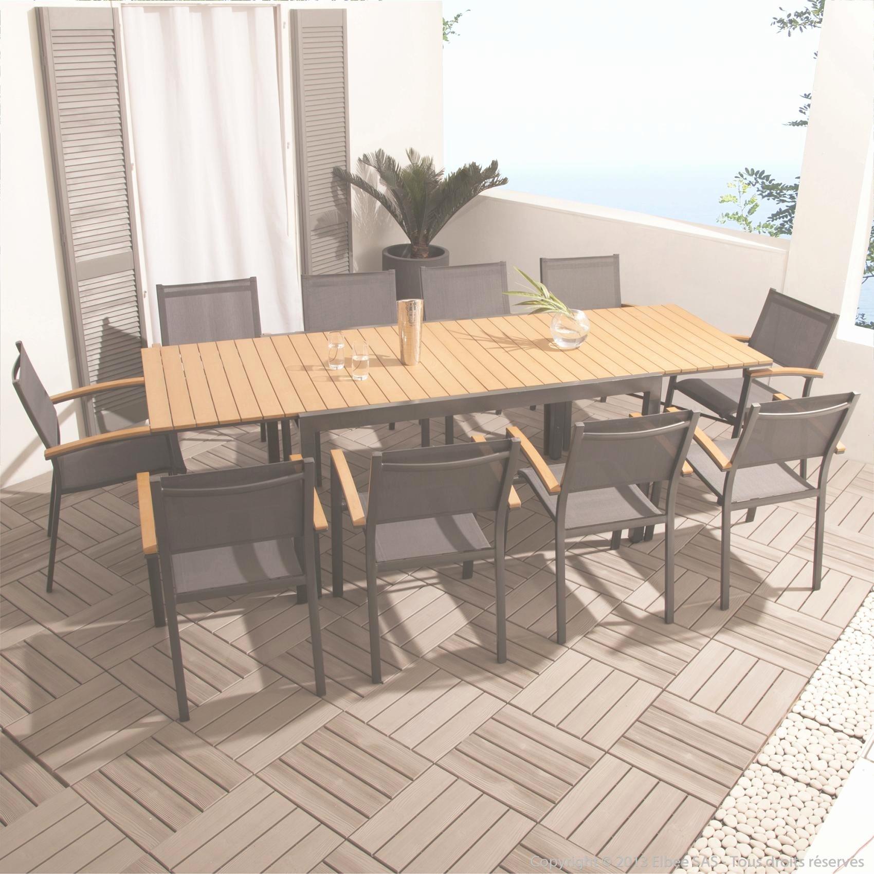 Salon De Jardin Geant Luxe Images Salon De Jardin Casino Unique Table De Jardin Geant Casino Concept
