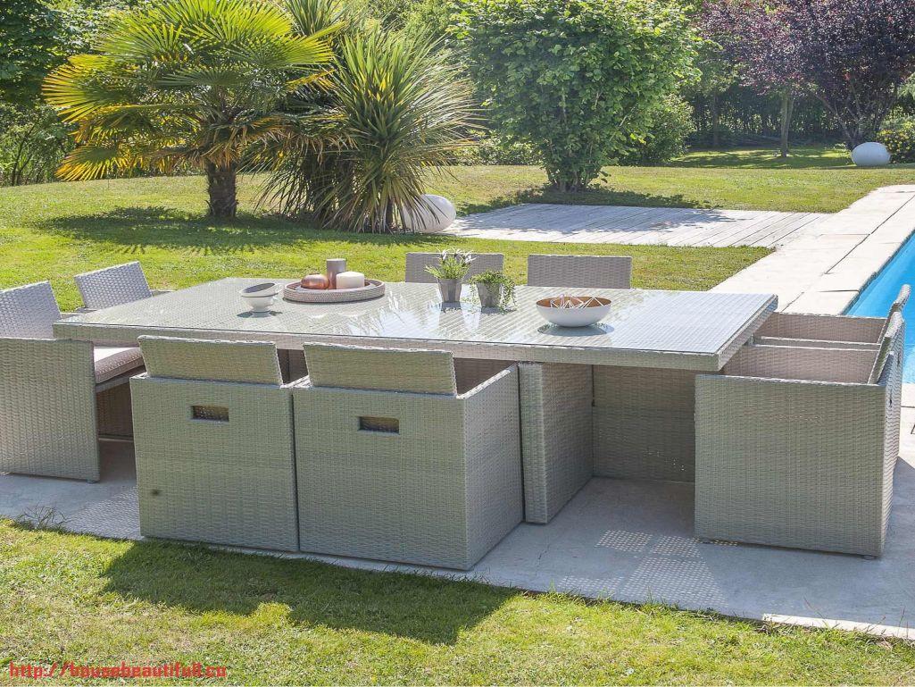 Salon De Jardin Geant Luxe Photos Salon De Jardin Geant Pour Admirable Beautiful Petite Table De