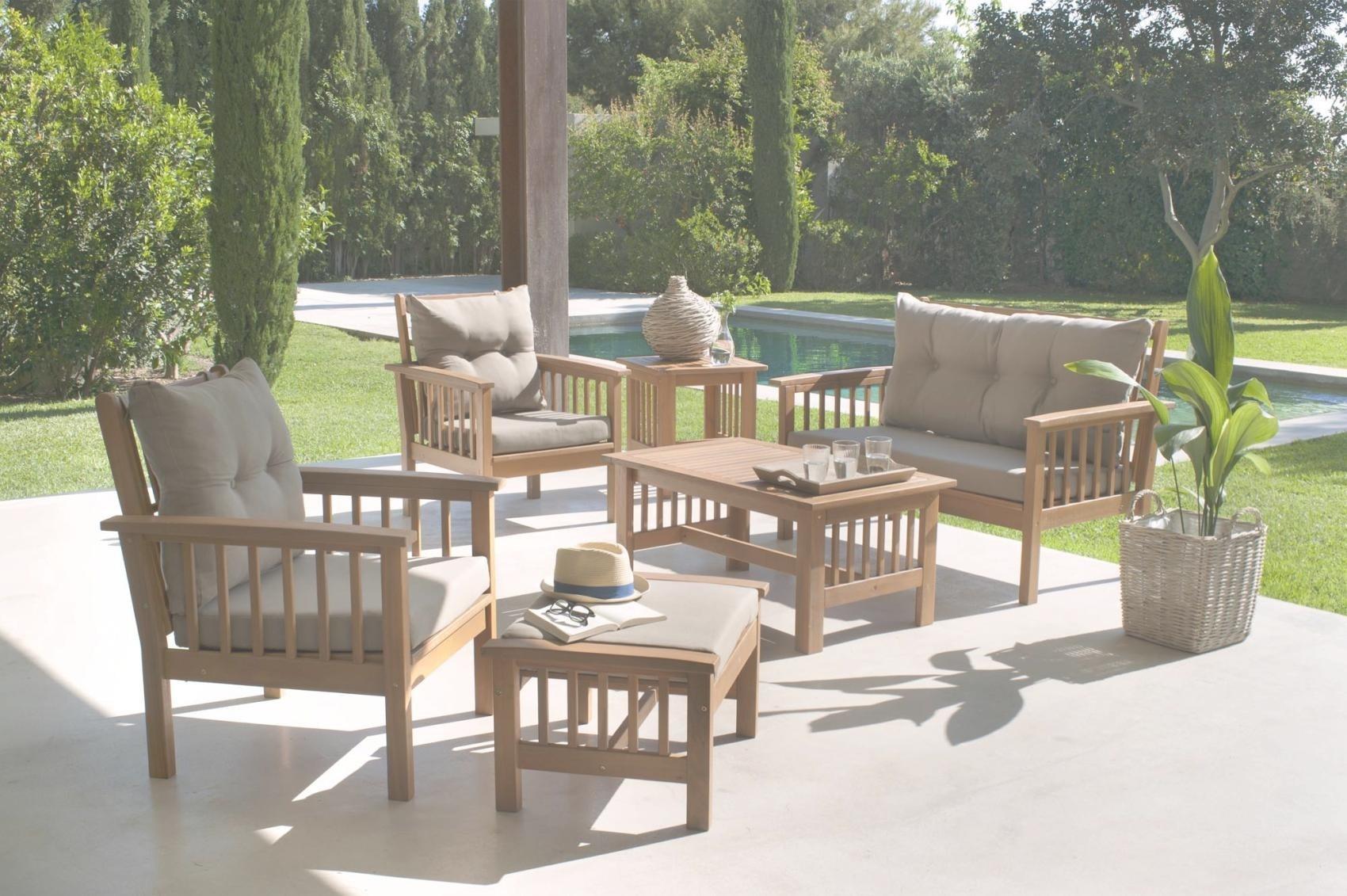 Salon De Jardin Intermarché Meilleur De Galerie Unique De Promo Salon De Jardin Conception Idées De Table