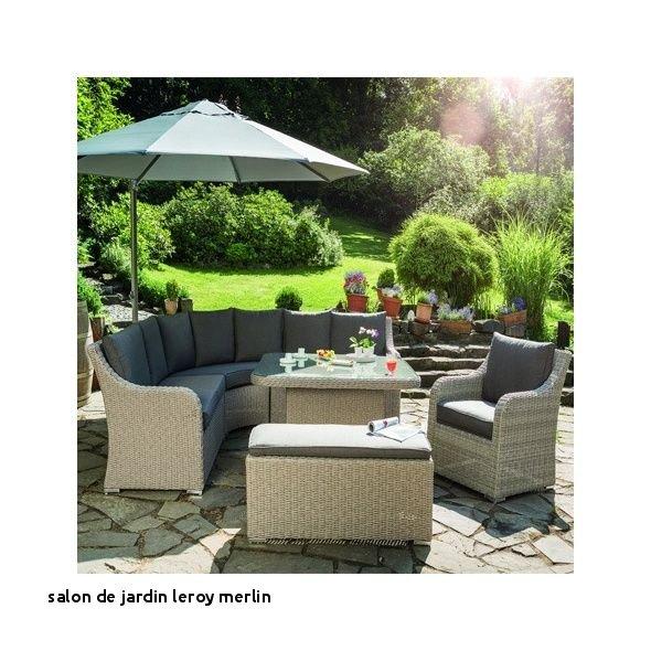 Salon De Jardin Le Roy Merlin Beau Stock 23 Salon De Jardin Leroy Merlin