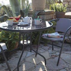 Salon De Jardin Le Roy Merlin Inspirant Photographie Les 47 Meilleures Images Du Tableau Terrasse Et Jardin Leroy