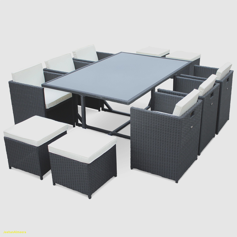 Salon De Jardin Leroy Merlin 2016 Élégant Photographie Table De Jardin Aluminium Leroy Merlin Avec Voguish Table Et Chaise