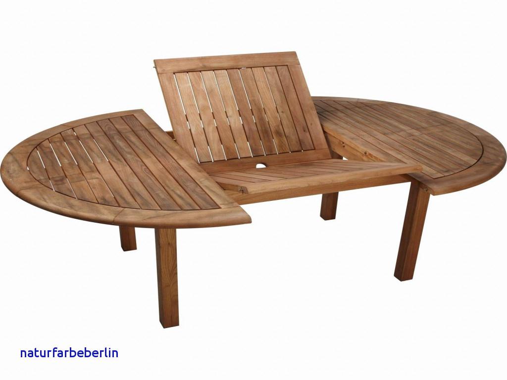 Salon De Jardin Leroy Merlin 2016 Meilleur De Photos Dessin Sur Etonnant Table Convertible Banc – Naturfarbeberlin