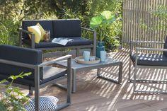Salon De Jardin Leroy Merlin 2016 Nouveau Photos 47 Best Terrasse Et Jardin Leroy Merlin Trignac Images On