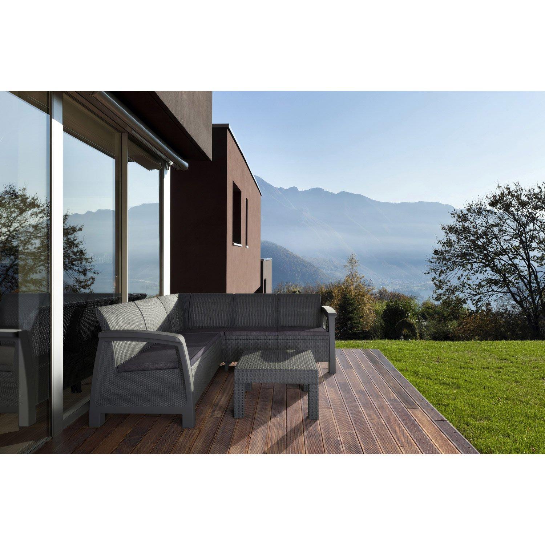 Salon De Jardin Leroy Merlin 2017 Meilleur De Images Stunning Fabrication Table De Jardin Plastique S Sledbralorne