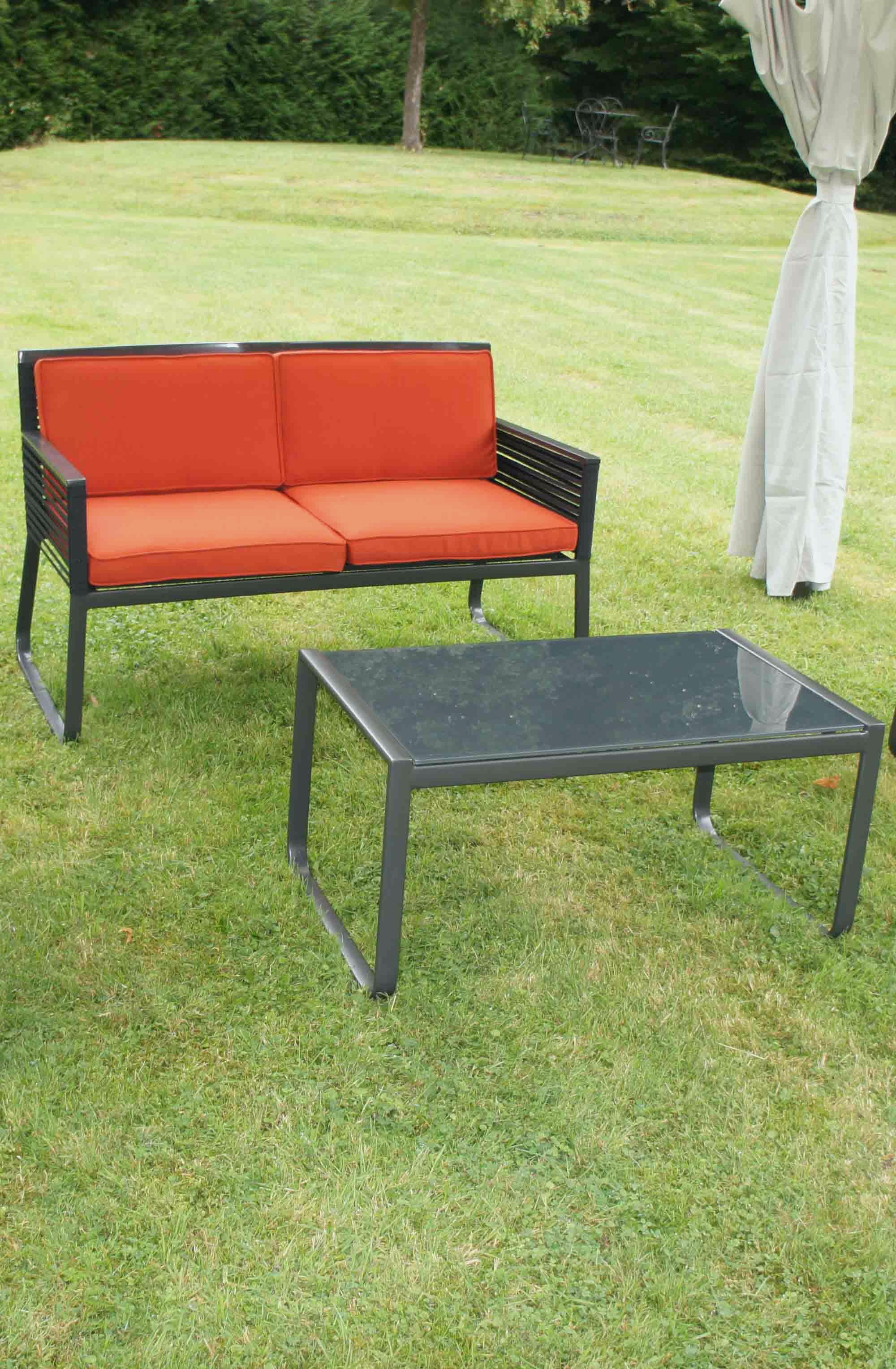 Salon De Jardin Pas Cher Auchan Beau Stock Emejing Table De Jardin Resine Auchan S Amazing House Design