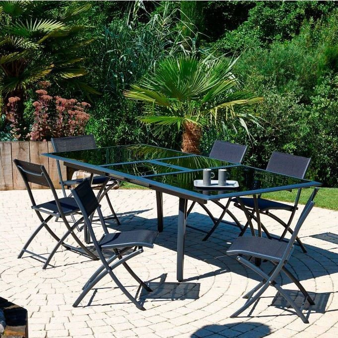 Salon De Jardin Pas Cher Auchan Frais Stock Awesome Salon De Jardin Alu Auchan Awesome Interior Home Imagen