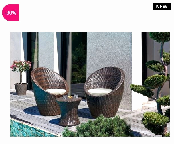 Salon De Jardin Pas Cher Auchan Inspirant Galerie Salon De Jardin Bambou Meilleur De Salon Pour Jardin élégant Https I