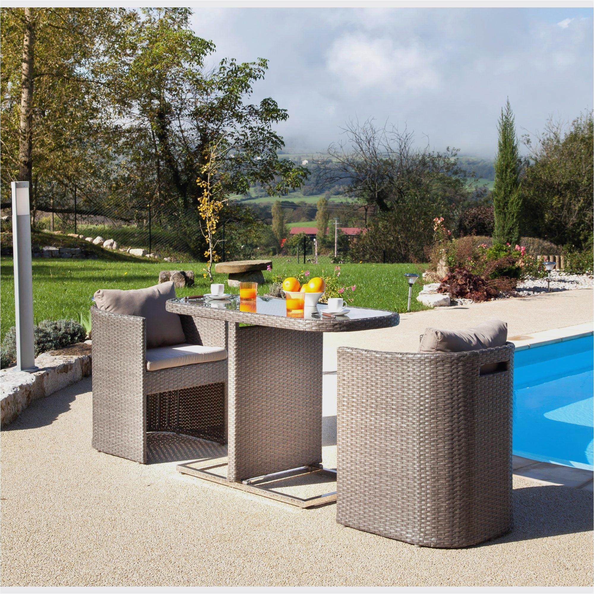 Salon De Jardin Pas Cher Auchan Luxe Photographie Table De Jardin Avec Rallonge Table Jardin Chaises Protege Chaise 0d