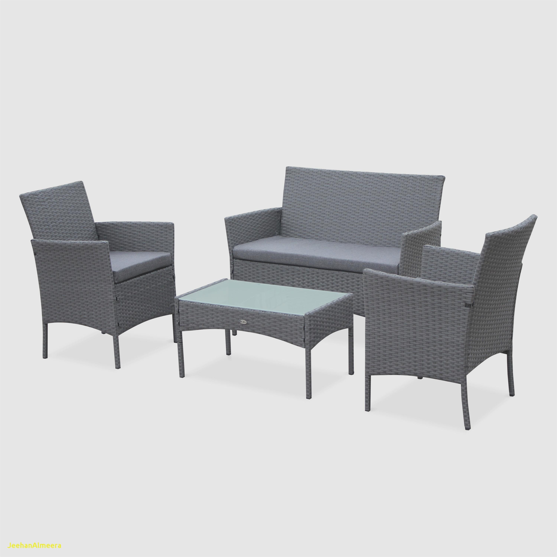 Salon De Jardin Pas Cher Auchan Meilleur De Image Table De Jardin Avec Rallonge Table Jardin Chaises Protege Chaise 0d