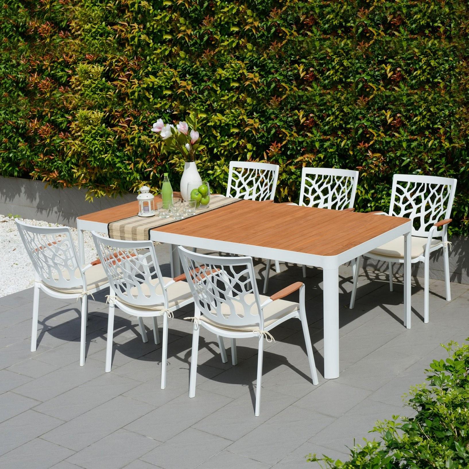 Salon De Jardin Pas Cher Auchan Unique Images Meilleur Auchan Table De Jardin Nuevas Ideas Salon De Jardin
