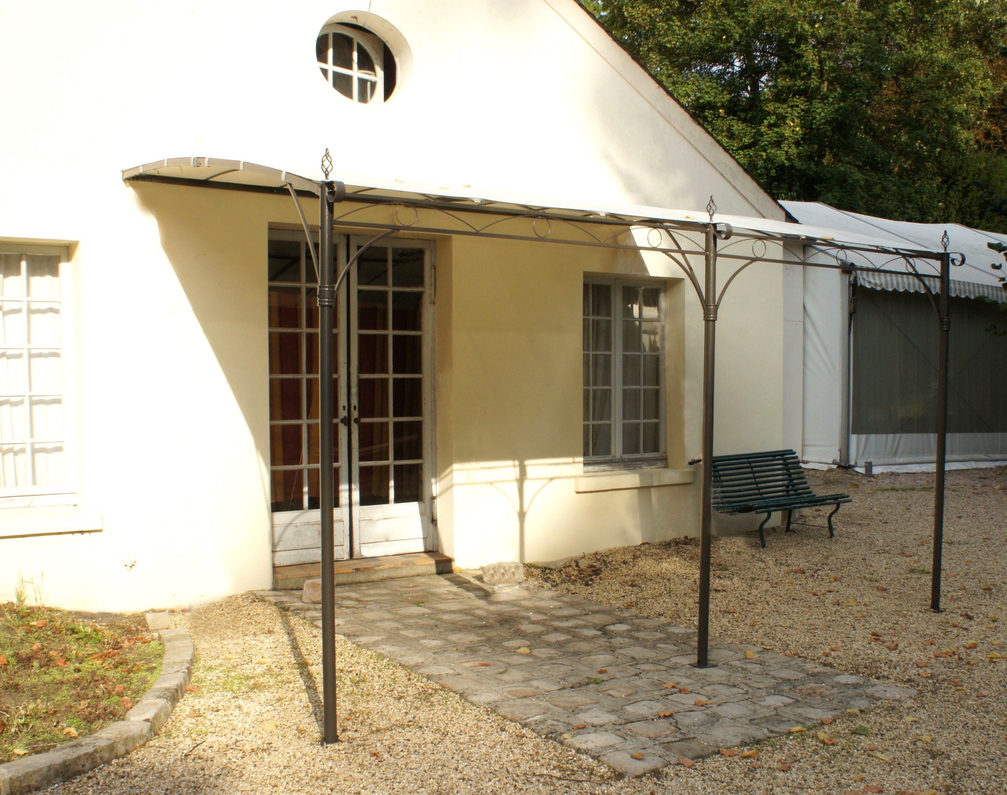 Salon De Jardin Plastique Leclerc Élégant Photos Abris De Jardin Madeira Aussi Luxueux Chalet De Jardin En Pvc De