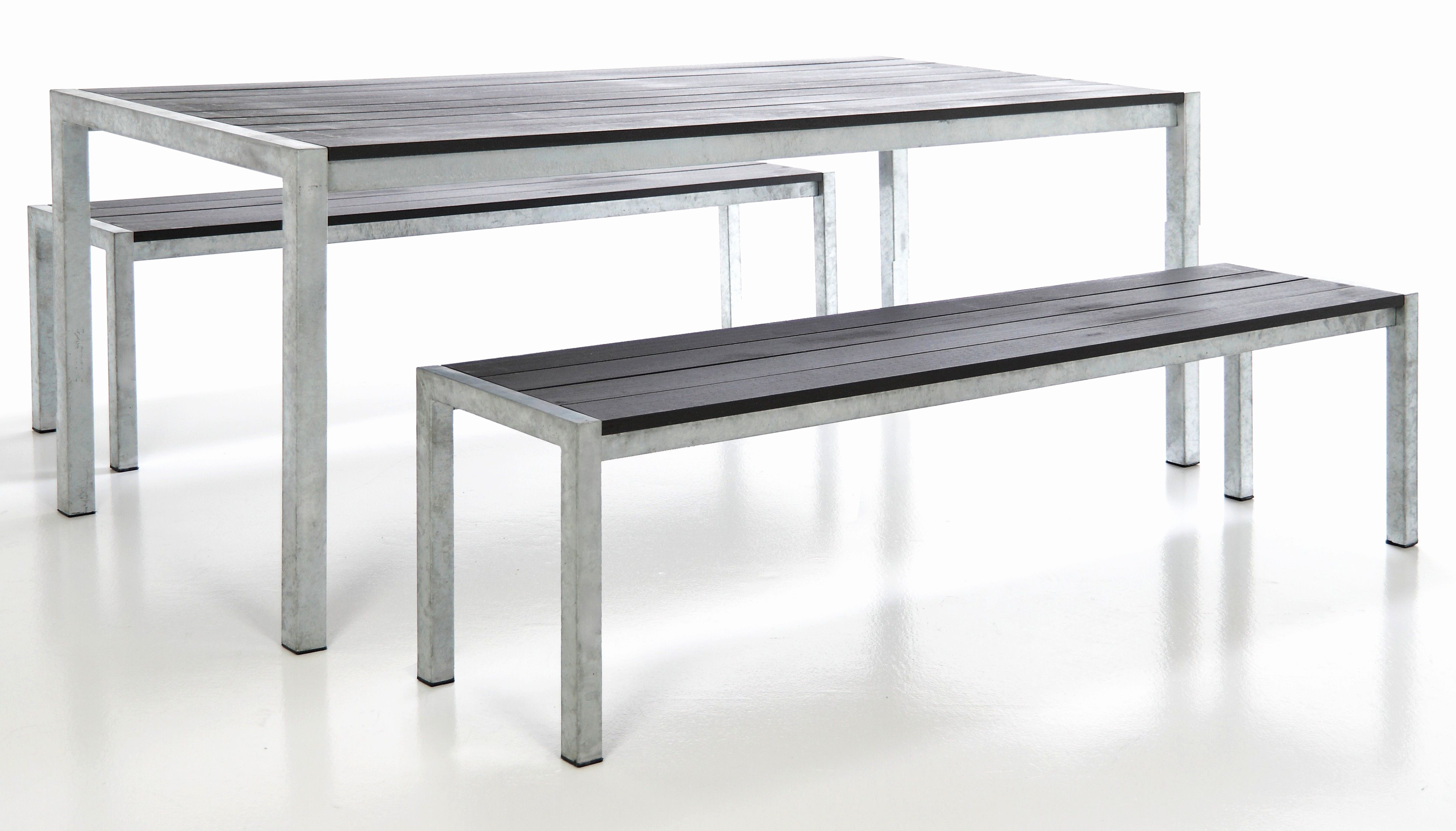 Salon De Jardin Plastique Leclerc Inspirant Collection Table De Jardin Plastique Leclerc Plus Luxueux Catalogue Leclerc