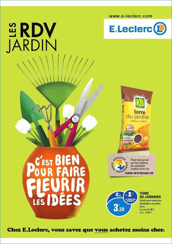 Salon De Jardin Resine Pas Cher Leclerc Unique Galerie Salon De Jardin Resine Leclerc Capgun Ics