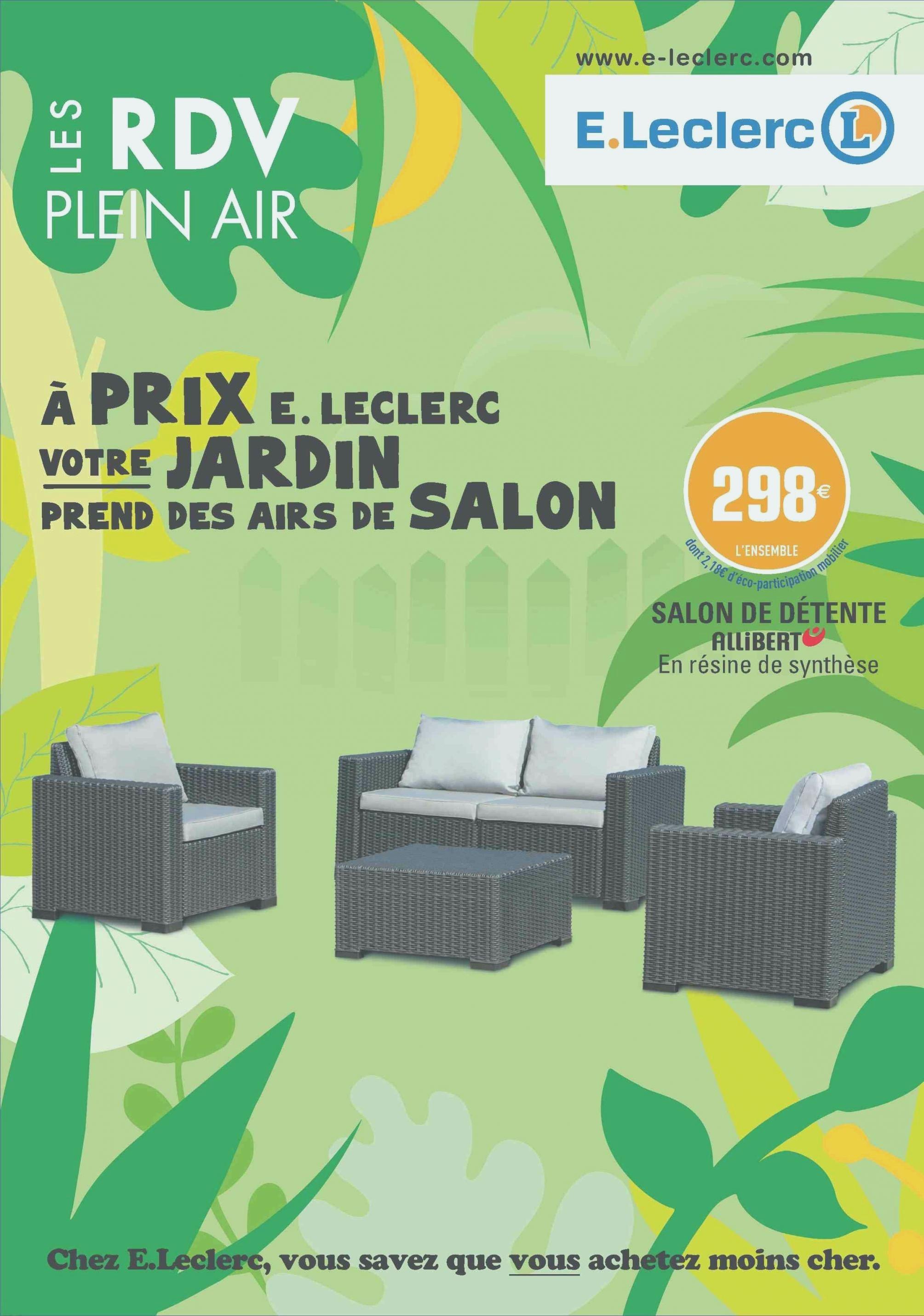 Salon De Jardin Resine Pas Cher Leclerc Unique Photographie Balancelle De Jardin Leclerc Plus Splendide Les 29 Best Brico Jardi