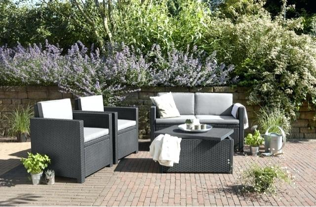 Salon Jardin Allibert Brico Depot Beau Stock Brico Depot Salon De Jardin Awesome Dpt with Table Pot Salon De