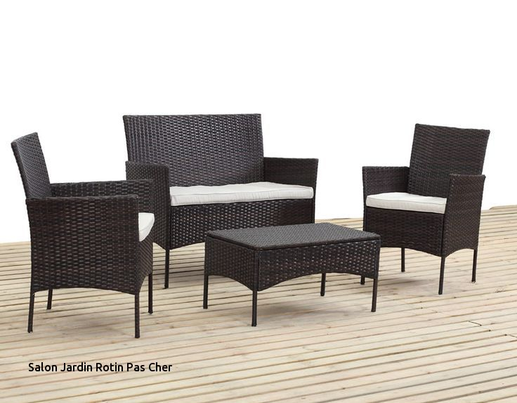 Salon Jardin Allibert Brico Depot Luxe Stock Salon De Jardin Brico ...