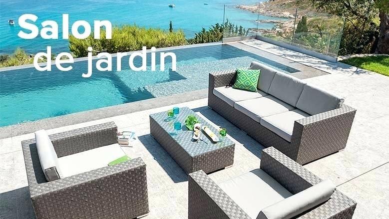 Salon Jardin Cdiscount Beau Photographie Cdiscount Mobilier De Jardin Nouveau Chaise De Balcon Meilleur