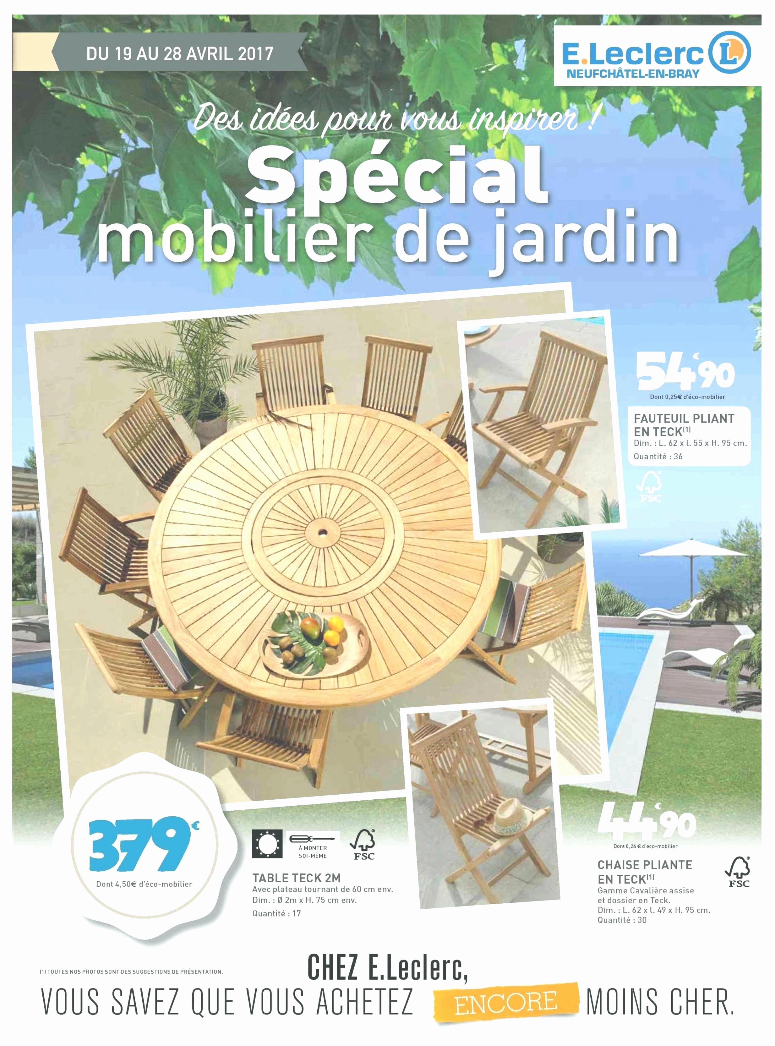 Salon Jardin Cdiscount Luxe Photos Salon De Jardin Plet Pas Cher Génial Table De Jardin Resine
