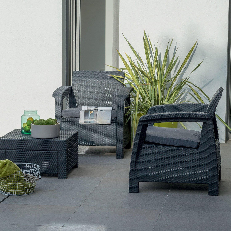 Salon Jardin Cdiscount Nouveau Images Destockage Salon Jardin Projet Pour Le Famille – Sullivanmaxx