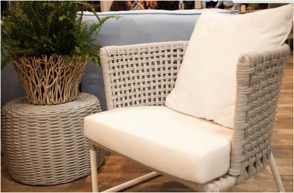 Salon Jardin Cdiscount Nouveau Stock Table Et Chaise De Jardin En Resine Tressee Meilleure Vente